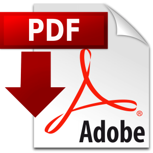 logo pdf document