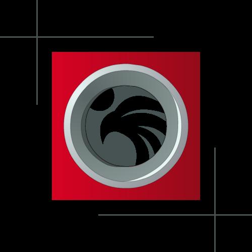 Logo BÂCHE SUR MESURE